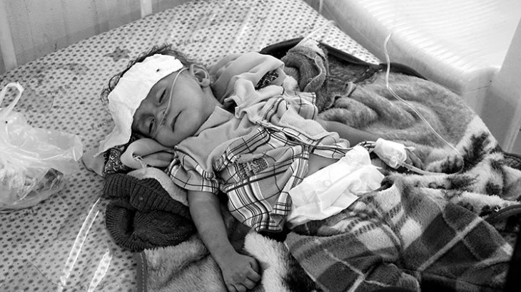 CRI-Francesco Rocca preoccupato: yemen-conflict-cholera-12-photo by ICRC